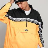 adidas Originals Vocal Neon TT neon oranžová / černá