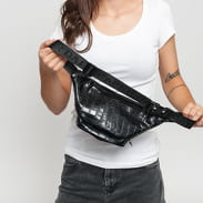 Daily Paper Gabi Croco Bag černá