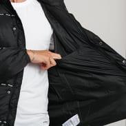 Fila Men Tatsuji Puff Jacket černá