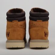 Helly Hansen Fremont honey wheat / beluga / soulder