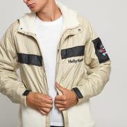 Helly Hansen Heritage Pile Jacket béžová