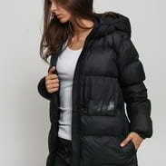 Helly Hansen W P&C Puffer Parka black