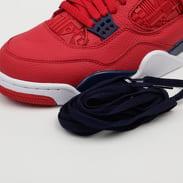 Jordan Air Jordan 4 Retro SE gym red / obsidian - white