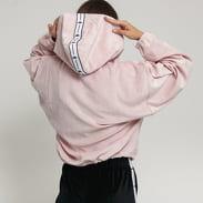 Kappa Authentic JPN Belua růžová