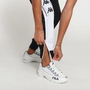 Kappa Banda 10 Alenz black / white