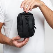 Levi's ® Pack Nano černá