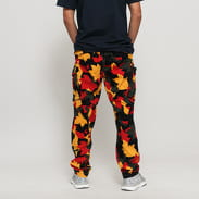 LRG Recruit Cargo Pant multicolor