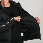 Mass DNM Gap Jacket černá