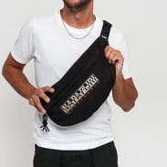NAPAPIJRI Haset Bag černá