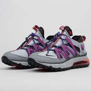 Nike Air Max 270 Bowfin cool grey / black - concord