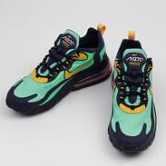 Nike Air Max 270 React electro green / yellow ochre