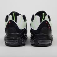 Nike Air Max 98 platinum tint / black