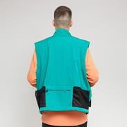 Nike M NRG ACG Vest zelená / černá
