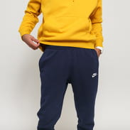 Nike M NSW Club Jogger nava