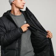 The North Face M Deptford Down Jacket černá