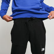 The North Face M Standard Pant černé