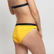 Tommy Hilfiger Classic Bikini - Slip žluté