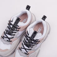 Tommy Hilfiger Cosy Chunky Sneaker white