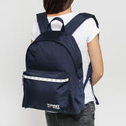 TOMMY JEANS Cool City Backpack navy