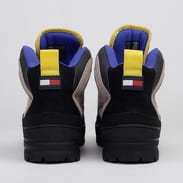 TOMMY JEANS Hilfiger Expedition Boot cobblestone