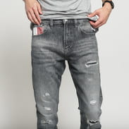 TOMMY JEANS M Modern Tapered TJ 1988 minerva gy com ds