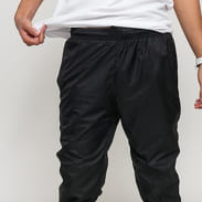 Urban Classics Jacquard Track Pants černé