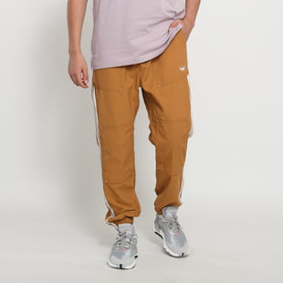 adidas Originals ASW Workwear Pant