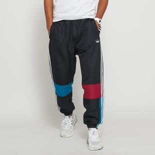 adidas Originals Asymm Track Pant