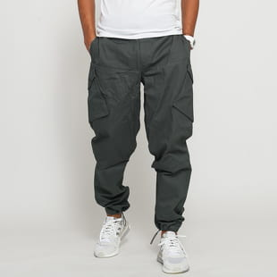 adidas Originals Cargo Pants