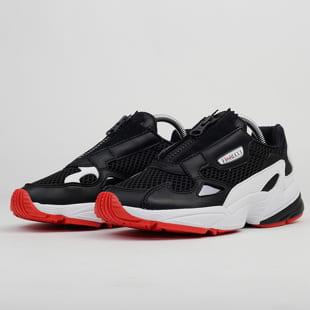 adidas Originals Falcon Zip W