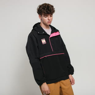 adidas Originals Hooded Jacket