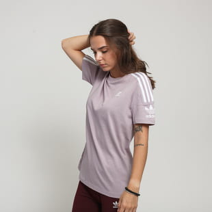 adidas Originals Lock Up Tee