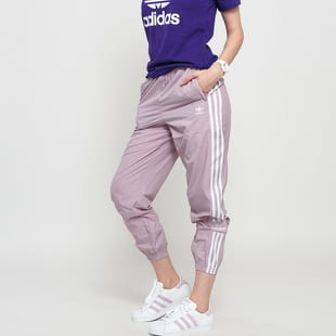 adidas Originals Lock Up TP