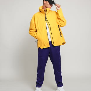 adidas Originals Myshelter Jacket
