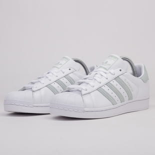 adidas Originals Superstar W