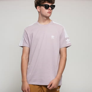 adidas Originals Tech Tee