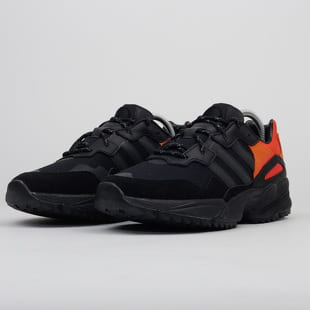 adidas Originals Yung - 96 Trail