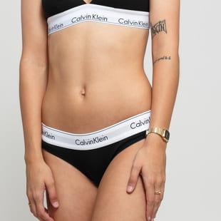 Calvin Klein Brazilian