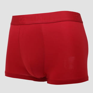 Calvin Klein Egyptian Cotton Trunk