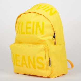 CALVIN KLEIN JEANS Essential Campus Backpack