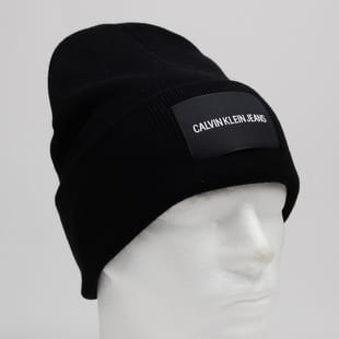 CALVIN KLEIN JEANS Institutional Beanie