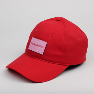 CALVIN KLEIN JEANS Institutional Cap