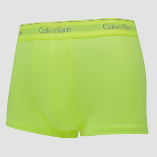 Calvin Klein Modern Cotton Stretch Trunk Limited Edition