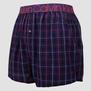 Calvin Klein Slim Fit Boxer Compact Flex