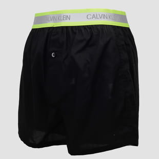 Calvin Klein Slim Fit Cotton Boxer Limited Edition