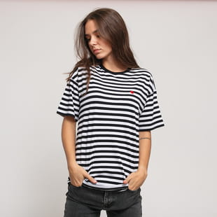 Carhartt WIP W' SS Haldon T-Shirt