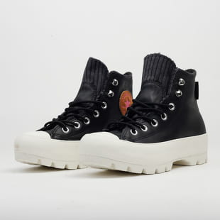 Converse CTAS Lugged Winter HI