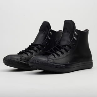 Converse Chuck Taylor AS Winter HI