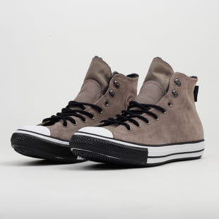 Converse Chuck Taylor AS Winter HI Gore-Tex
