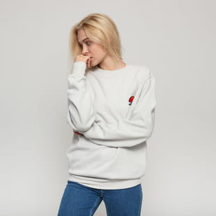 ellesse Haverford Sweatsirt